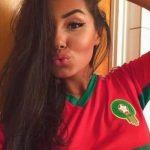 بنات مغربيات , بنات المغرب الحلوين قوي جدا
