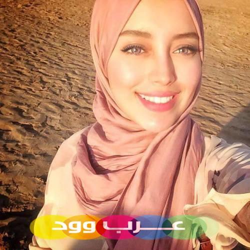 بالصور بنات مغربيات , بنات المغرب الحلوين قوي جدا 495 8