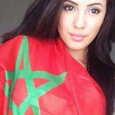 بالصور بنات مغربيات , بنات المغرب الحلوين قوي جدا