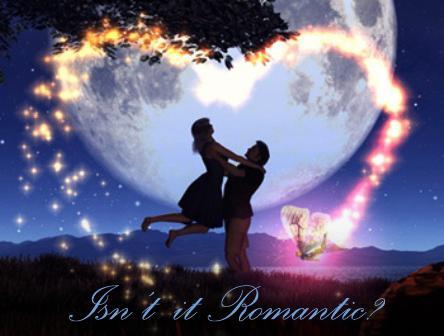 بالصور اجمل الصور الرومانسية , للعشاق اجمد واجمل الصور الرومانسية 499 8