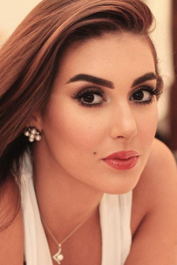 بالصور صور ممثلات مصريات , اجمل الممثلات في مصر بالصور الرائعة 500 1