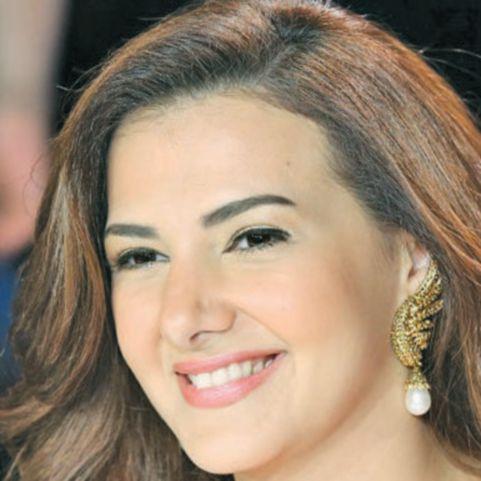 بالصور صور ممثلات مصريات , اجمل الممثلات في مصر بالصور الرائعة 500 10
