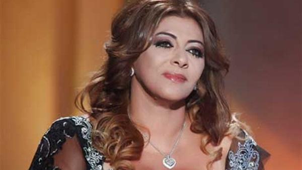 بالصور صور ممثلات مصريات , اجمل الممثلات في مصر بالصور الرائعة 500 11