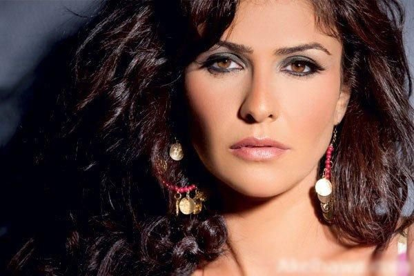 بالصور صور ممثلات مصريات , اجمل الممثلات في مصر بالصور الرائعة 500 12