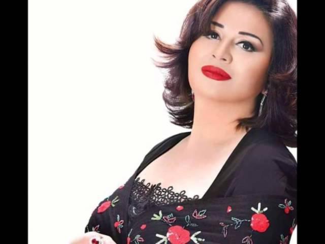 بالصور صور ممثلات مصريات , اجمل الممثلات في مصر بالصور الرائعة 500 15