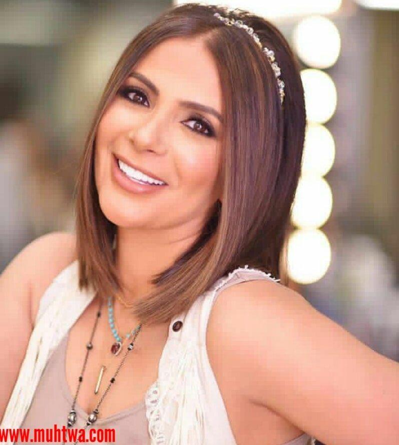 بالصور صور ممثلات مصريات , اجمل الممثلات في مصر بالصور الرائعة 500 16