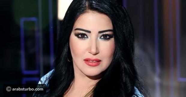 بالصور صور ممثلات مصريات , اجمل الممثلات في مصر بالصور الرائعة 500 2
