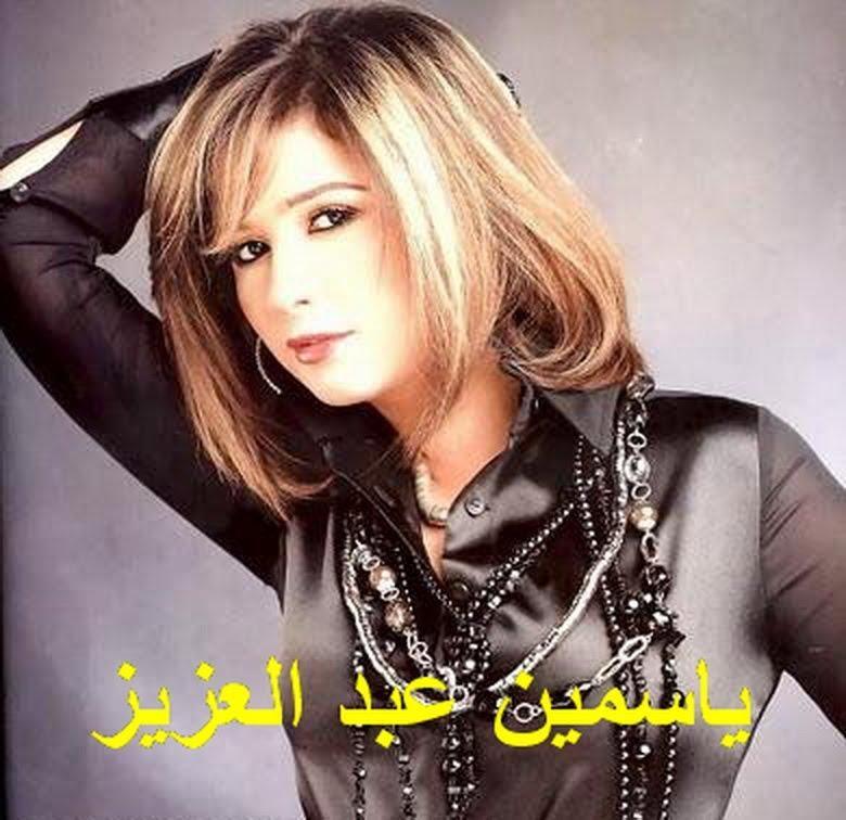 بالصور صور ممثلات مصريات , اجمل الممثلات في مصر بالصور الرائعة 500 4