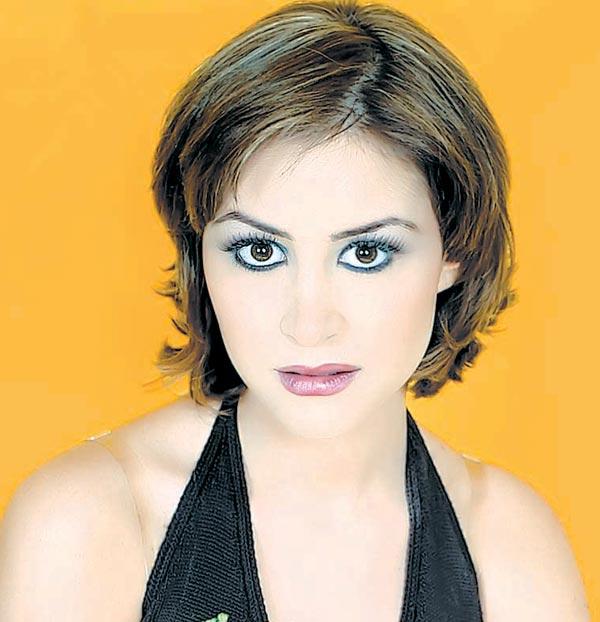 بالصور صور ممثلات مصريات , اجمل الممثلات في مصر بالصور الرائعة 500 5