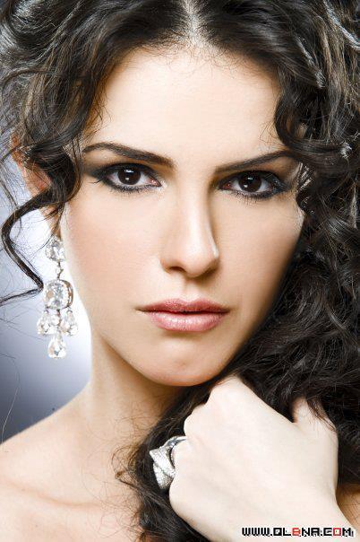 بالصور صور ممثلات مصريات , اجمل الممثلات في مصر بالصور الرائعة 500 8