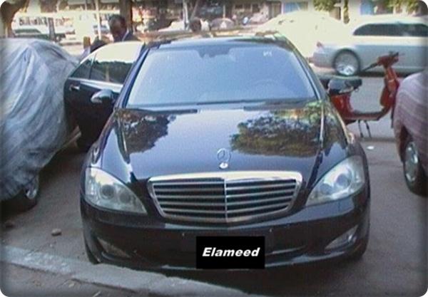 بالصور اسماء سيارات فخمة , اشيك سيارات فخمة مودلات رائعة 512 4