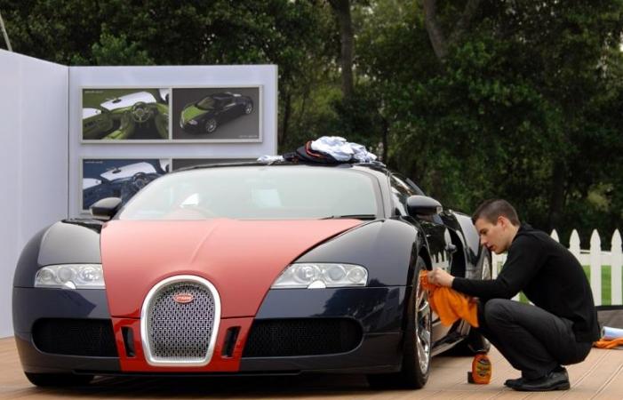 بالصور اسماء سيارات فخمة , اشيك سيارات فخمة مودلات رائعة 512 6