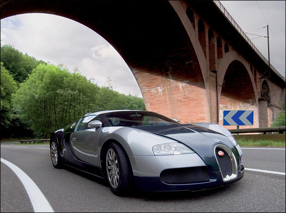 بالصور اسماء سيارات فخمة , اشيك سيارات فخمة مودلات رائعة 512 7