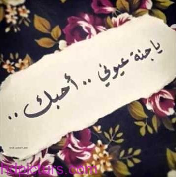 بالصور صور وكلام حب , احلى صور عن احلى كلام حب 514 7