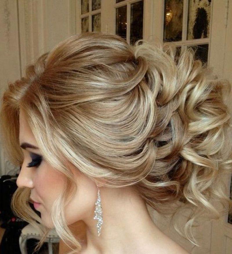صوره صور تسريحات شعر , اشيك تسريحات جديدة لجميع انواع الشعر