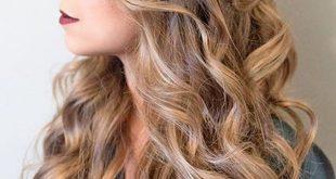 بالصور صور تسريحات شعر , اشيك تسريحات جديدة لجميع انواع الشعر 517 15 310x165