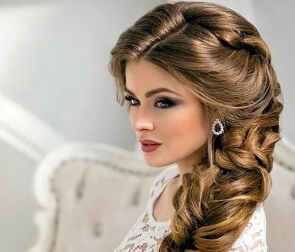 بالصور صور تسريحات شعر , اشيك تسريحات جديدة لجميع انواع الشعر 517 7