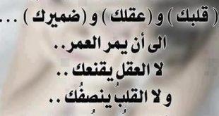 بالصور اشعار قصيره حزينه , احزن اشعار لكن قصيرة جدا 528 14 310x165
