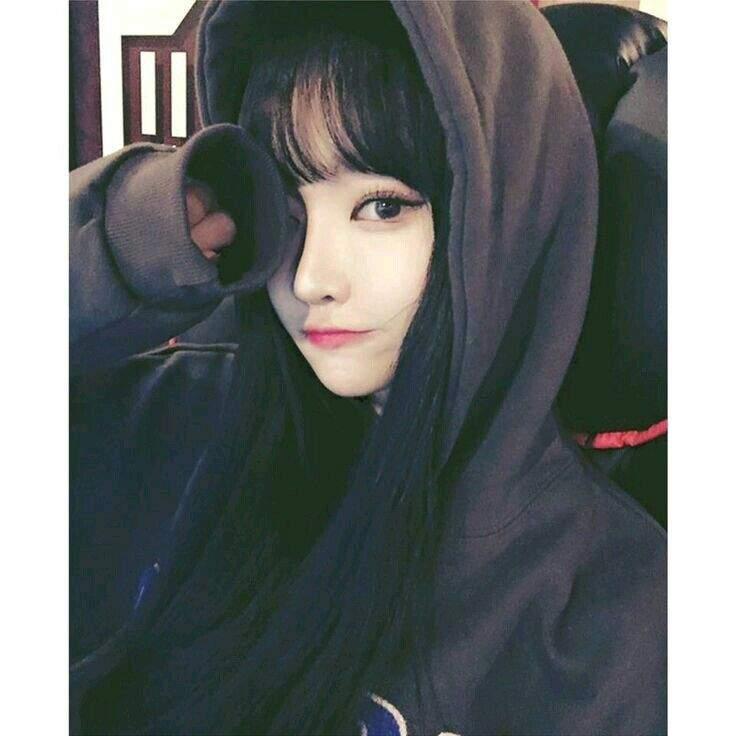بالصور صور كوريات , اجمل بنات في كوريا حلوين قوي 532 10
