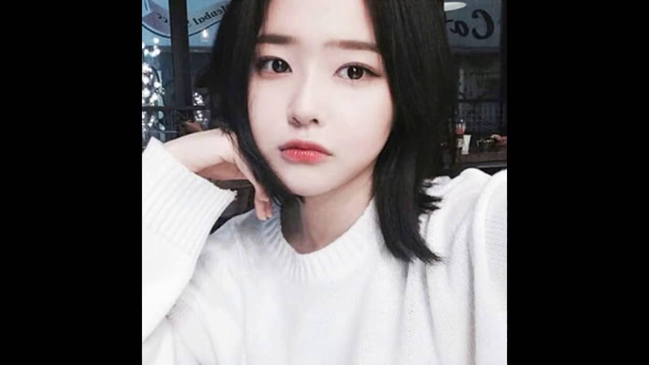 بالصور صور كوريات , اجمل بنات في كوريا حلوين قوي 532 11