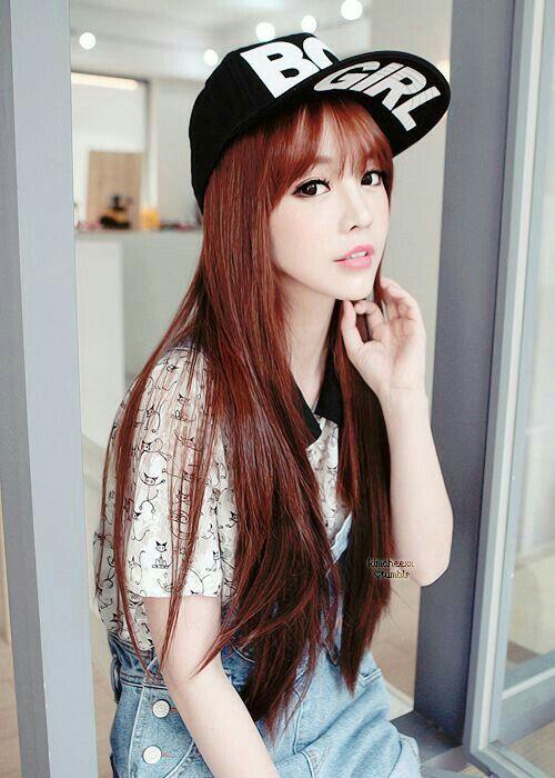 بالصور صور كوريات , اجمل بنات في كوريا حلوين قوي 532 12