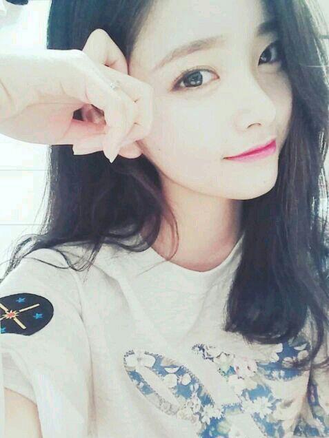بالصور صور كوريات , اجمل بنات في كوريا حلوين قوي 532 14