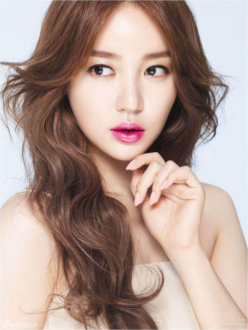 بالصور صور كوريات , اجمل بنات في كوريا حلوين قوي 532 2