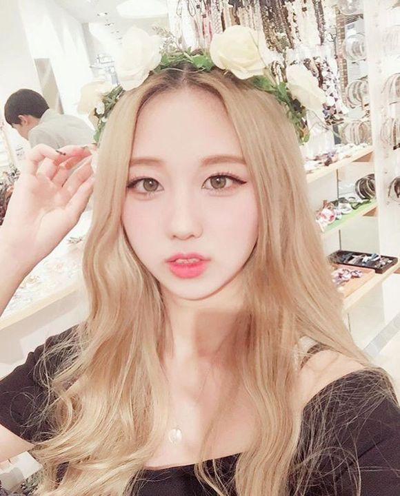 بالصور صور كوريات , اجمل بنات في كوريا حلوين قوي 532 5
