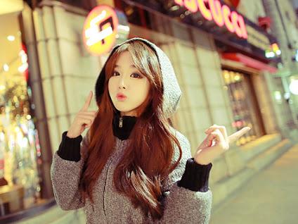 بالصور صور كوريات , اجمل بنات في كوريا حلوين قوي 532 6