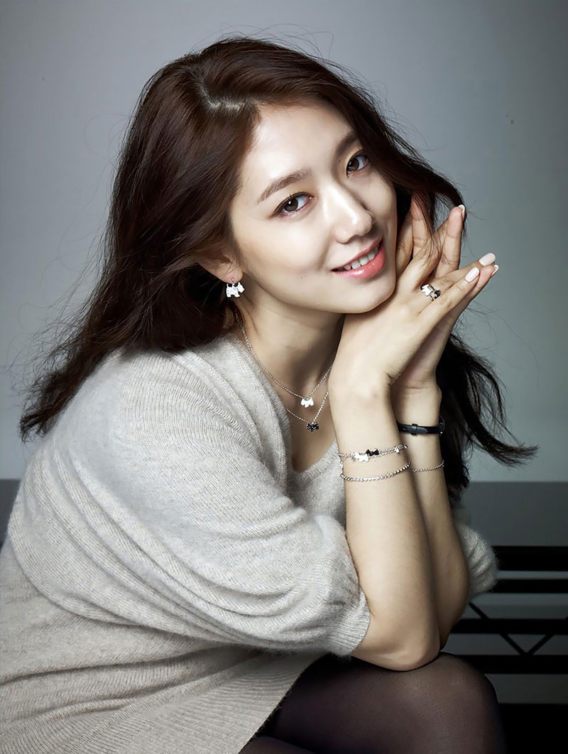 بالصور صور كوريات , اجمل بنات في كوريا حلوين قوي 532 7