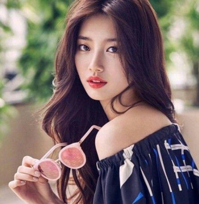 بالصور صور كوريات , اجمل بنات في كوريا حلوين قوي 532 8