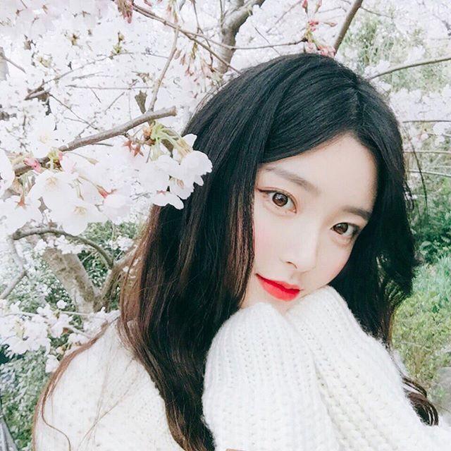 بالصور صور كوريات , اجمل بنات في كوريا حلوين قوي 532 9