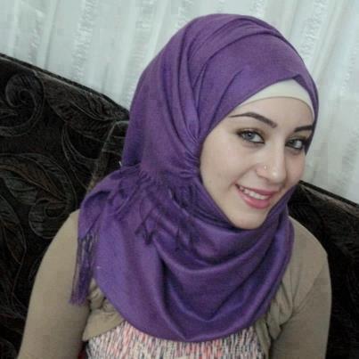 بالصور بنات فلسطينيات , احلى حوريات في فلسطين 539 1