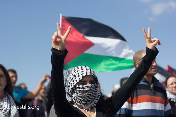 بالصور بنات فلسطينيات , احلى حوريات في فلسطين 539 13