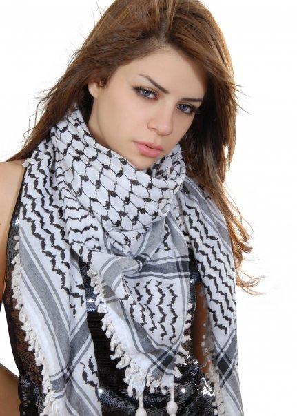 بالصور بنات فلسطينيات , احلى حوريات في فلسطين 539 2