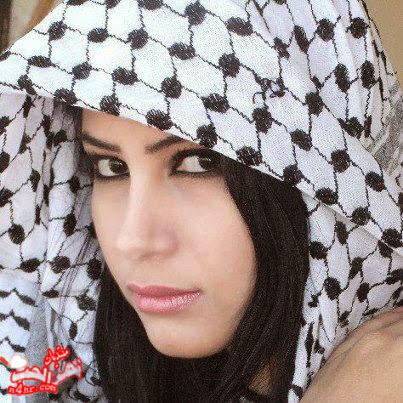 بالصور بنات فلسطينيات , احلى حوريات في فلسطين 539 3