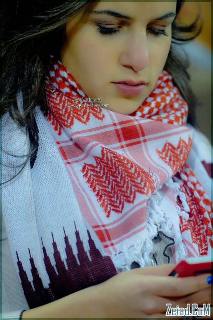بالصور بنات فلسطينيات , احلى حوريات في فلسطين 539 6