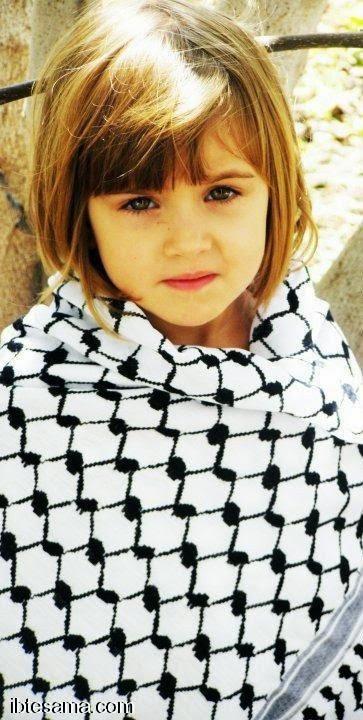 بالصور بنات فلسطينيات , احلى حوريات في فلسطين 539 7