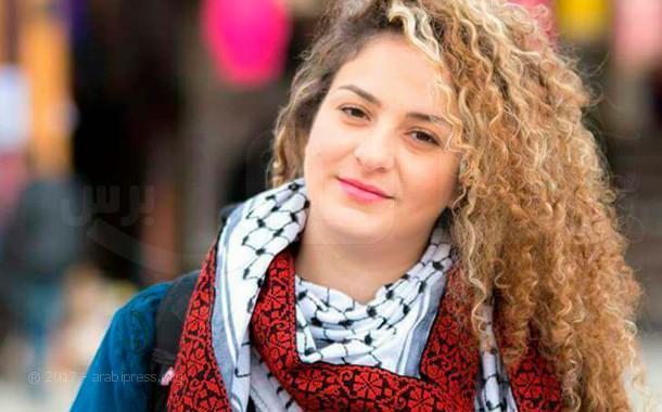 بالصور بنات فلسطينيات , احلى حوريات في فلسطين 539 8