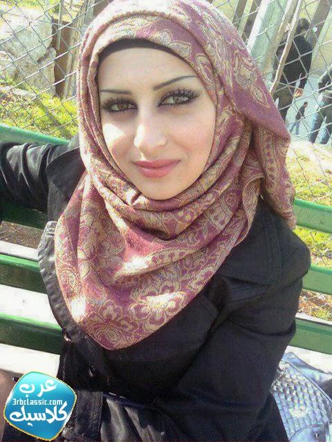 بالصور بنات فلسطينيات , احلى حوريات في فلسطين 539