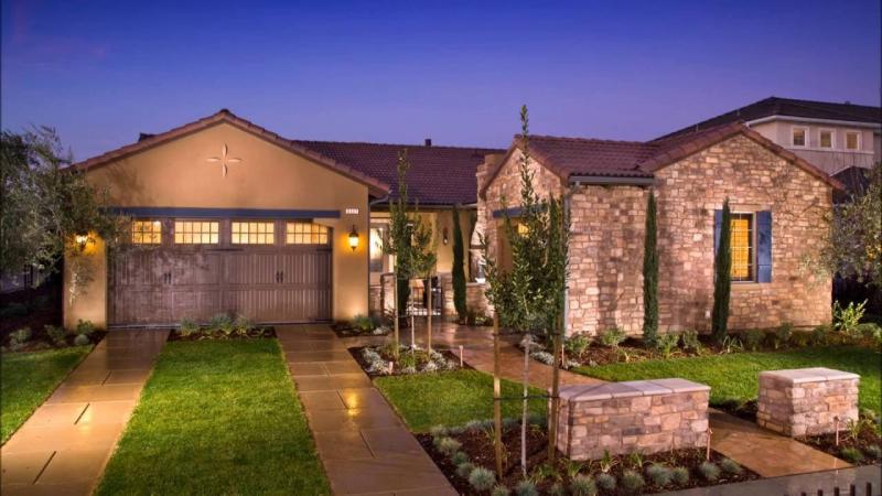 بالصور منزل فخم , بيت جميل وشيك ولا في الاحلام 550 5