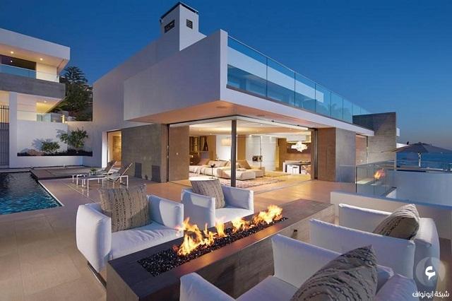 بالصور منزل فخم , بيت جميل وشيك ولا في الاحلام 550 8