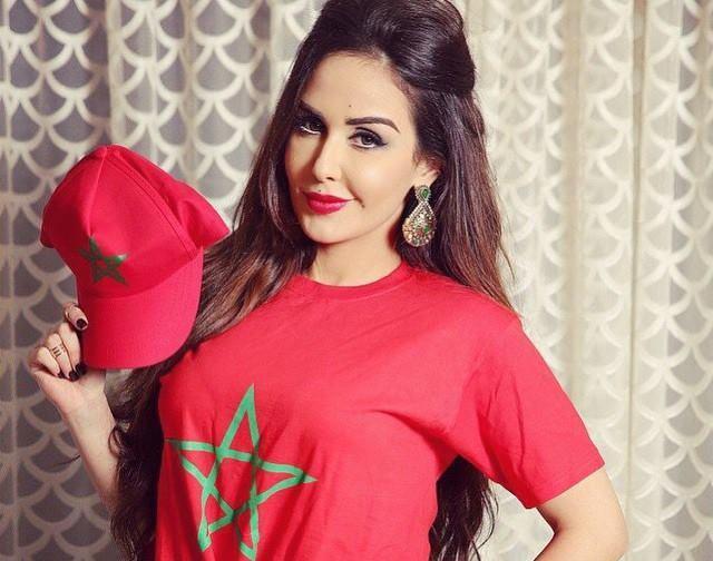 بالصور بنات المغرب , بنات حلوين برشا برشا من المغرب 555 11