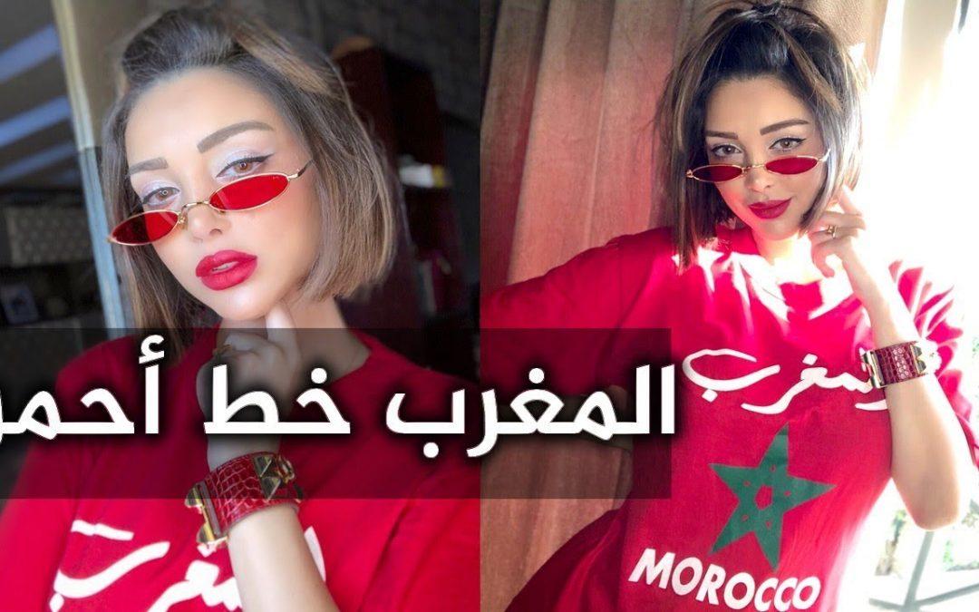 بالصور بنات المغرب , بنات حلوين برشا برشا من المغرب 555 14