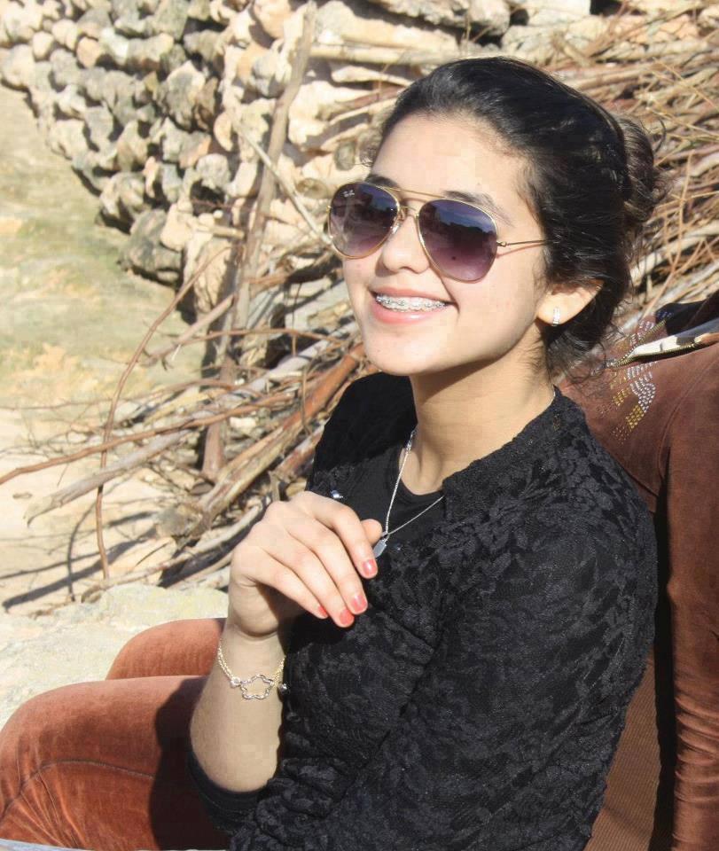 بالصور بنات المغرب , بنات حلوين برشا برشا من المغرب 555 3