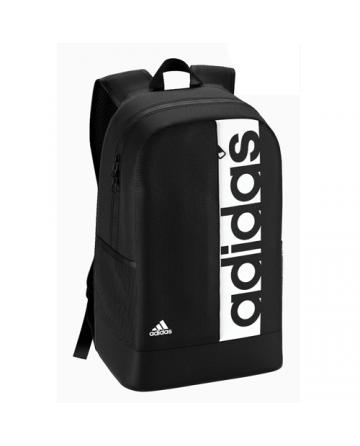 بالصور حقائب مدرسية , اشتري ما يحلو لك ولاطفالك من الحقائب المدرسية 559 1