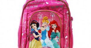 بالصور حقائب مدرسية , اشتري ما يحلو لك ولاطفالك من الحقائب المدرسية 559 10 310x165