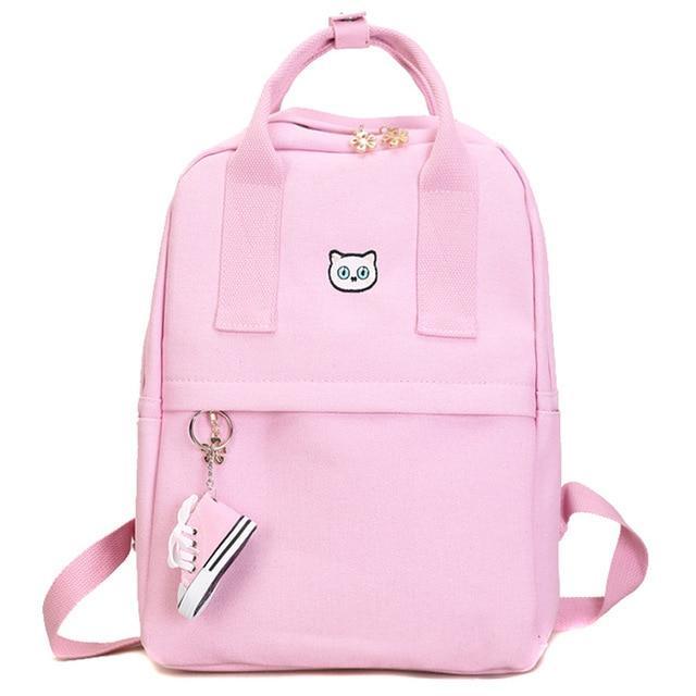بالصور حقائب مدرسية , اشتري ما يحلو لك ولاطفالك من الحقائب المدرسية 559 3