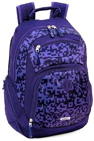 بالصور حقائب مدرسية , اشتري ما يحلو لك ولاطفالك من الحقائب المدرسية 559 4
