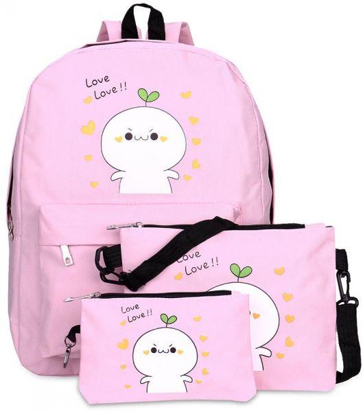 بالصور حقائب مدرسية , اشتري ما يحلو لك ولاطفالك من الحقائب المدرسية 559 5